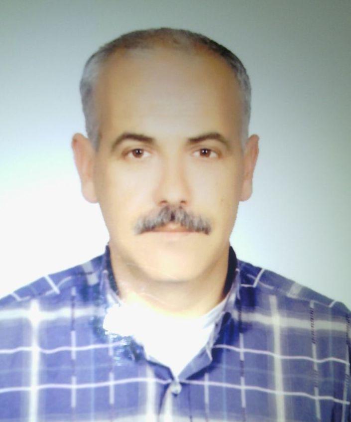 Ahmet KERECİ