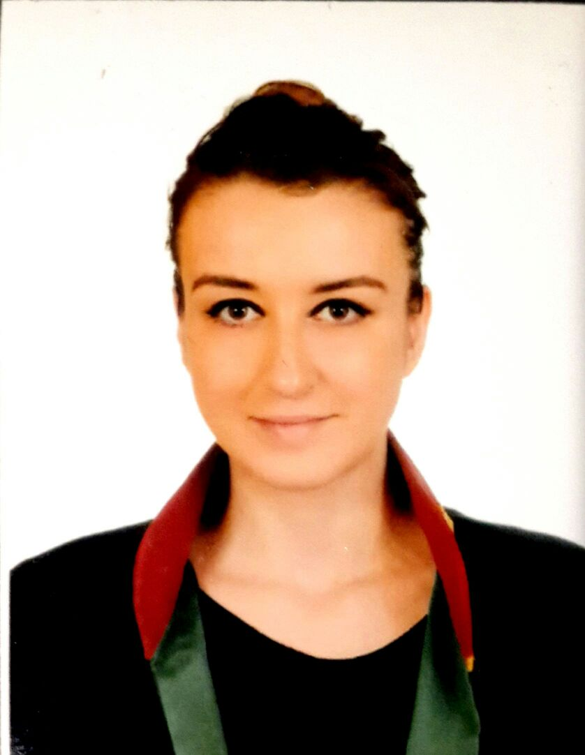Av. Aylin SERİ