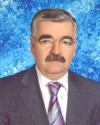 Dr. Sebahattin MERİÇ