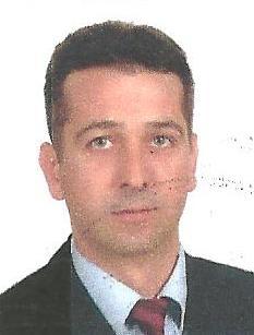 Galip HACIOSMAN