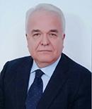 Prof. Dr. Ömer DEVECİOĞLU