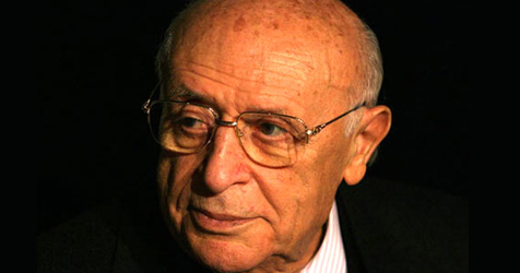 Cumhurbaşkanı Süleyman Demirel'i Kaybettik