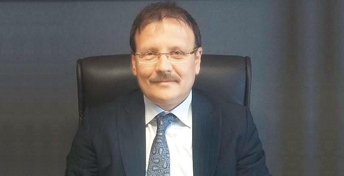 Hakan Çavuşoğlu Başbakan Yardımcısı Oldu