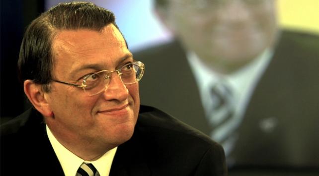 Eski Başbakanımız Mesut Yılmaz'ı Kaybettik