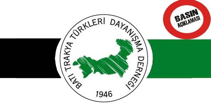 Tarihte kurulan ilk Türk Cumhuriyeti 102 Yaşında